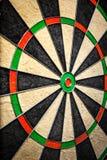Darts board Royalty Free Stock Photography