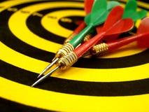 Darts photo royalty free stock photo