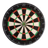 Darts2 Stock Image