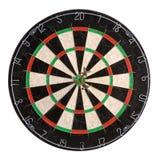 darts2 Obraz Stock