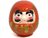 Daruma Stock Photography