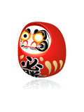 Daruma doll Stock Photos