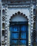 Darwaza Images libres de droits