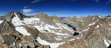 darwin basenowa panorama Fotografia Stock