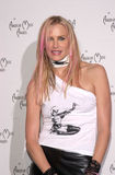 Daryl Hannah Stock Images