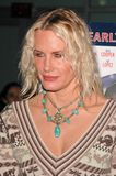 Daryl Hannah Royalty Free Stock Photos