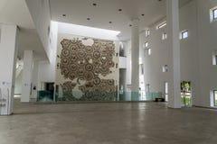 Das Bardo Tunesien Lizenzfreie Stockbilder