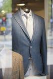 Das blinde Mannequin des Schneiders Lizenzfreie Stockbilder