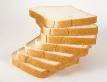Das Brot Lizenzfreie Stockfotos