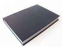 Das Buch Lizenzfreie Stockfotografie