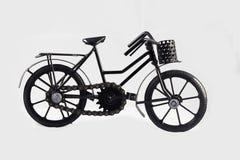 Das bycicle Stockfotografie