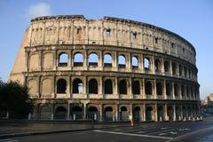 Das Colosseum Lizenzfreie Stockfotografie