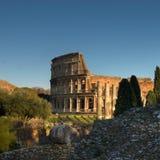 Colosseum Stockbilder