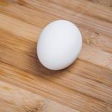 Das Ei Stockbild