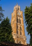 Das Gebäude Municipal Corporation Stockfotografie