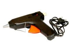 Das Gerät für Kleber Lizenzfreies Stockfoto