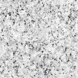 Das Grau der Marmorsprung Zusammenfassungsbeschaffenheit für verzieren Haushintergrund lizenzfreie stockfotografie