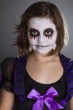 Das Halloween Stockfoto