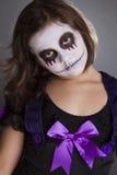 Das Halloween lizenzfreies stockbild