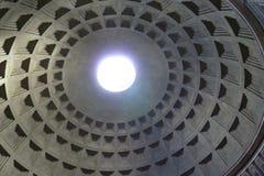In das Licht #3 Stockbild