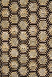 Das Mosaik Stockbilder