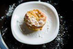 Das Muffin Stockbilder