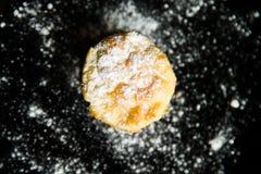 Das Muffin Stockfotos