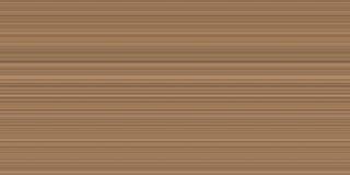 Das Muster der künstlichen Nachahmung des Holzes Lizenzfreie Stockfotos