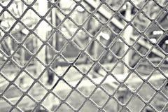 Das Netz Stockbilder