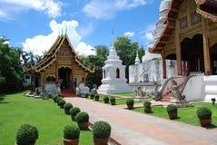 Das Phra Singha stockbilder