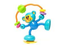 Das Spielzeug des Kindes Lizenzfreie Stockfotos