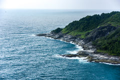 Das Thailand Lizenzfreies Stockfoto