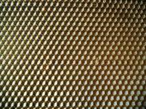 Das Themabienenhaus Stockfotos