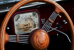 dashboard foto de stock royalty free