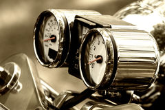 dashboard foto de stock