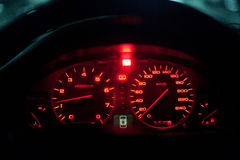 dashboard fotos de stock