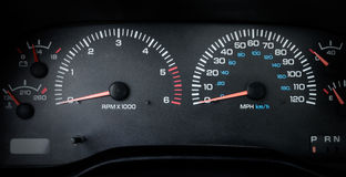 Dashboard Stock Images