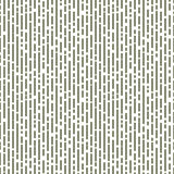Dashed lines texture, light variant Stock Images