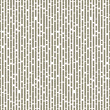 Dashed lines texture, medium variant Royalty Free Stock Images