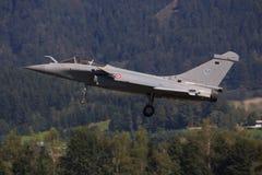 Dassault Rafale Obraz Stock