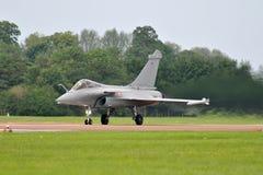 Dassault Rafale Fotos de Stock