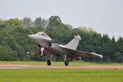 Dassault Rafale foto de stock royalty free