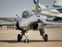 Dassault Rafale obraz royalty free