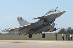Dassault Rafale M Stock Image