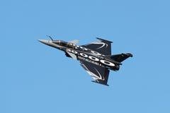 Free Dassault Rafale, Top View Stock Photo - 22010610