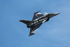 Dassault Rafale Stock Photos
