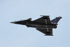 Dassault Rafale Royalty Free Stock Image