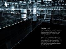 dataöverföring Arkivbilder
