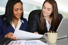 Data analyzing Stock Photos