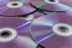 Data backup Royalty Free Stock Images